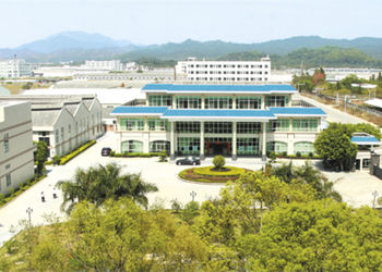 Chaozhou Fengye Industrial Co.,Ltd.