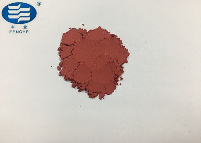 Household China Use Ceramic Body Stain Sand Red Bp631 High Temperature