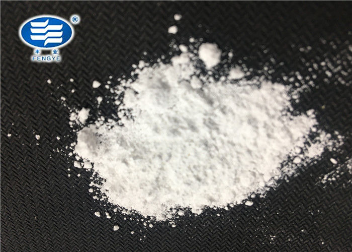 High Purity 99.5% Zirconium Oxide Powder Raw Material Electronic Grade